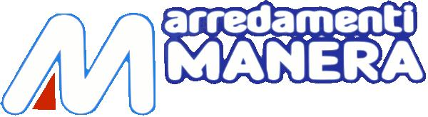 I migliori siti di arredamento on line su for Siti di arredamenti